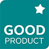 GOODproduct